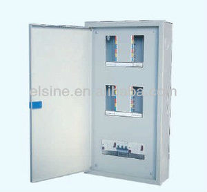 Power Distribution Board MEM TYPE (EMDD, EMPD)