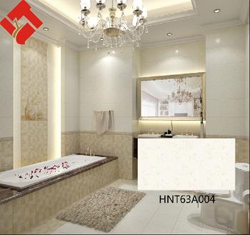 Ceramic Bathroom Tiles Wall Tiles Design In Dubai