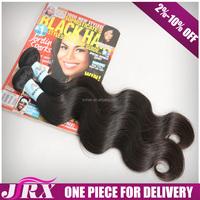 best removal cream high quality human brazilian bulk hair Free Shipping Remy brazilian body wave hair