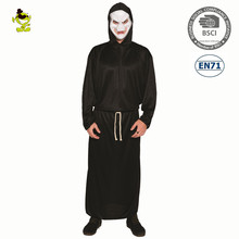 space ghost halloween costume space ghost halloween costume suppliers and manufacturers at alibabacom - Space Ghost Halloween Costume