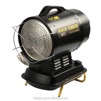 Burning Fuel Diesel Kerosene Oil Radiant Heater Buy
