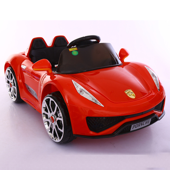 Kids Ride On Cheap Electric Cars For Kids Wholesale Remote Control