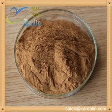 GMP manufacture supply maitake polysaccharide 30% 40% ahcc extract powder