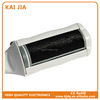 high quality professional lint roller of carpet cleaning tools