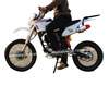 125cc dirt bike cheap 125cc chinese cheap pit bike