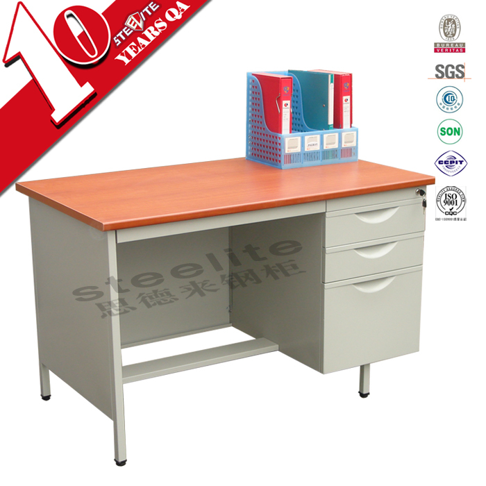 Metal Study Table With 3 Drawers, Metal Study Table With 3 Drawers  Suppliers And Manufacturers At Alibaba.com