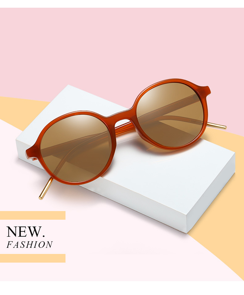 Fuqian polarized sunglasses sale ask online for lady-5
