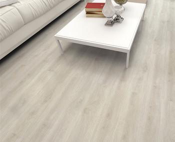 Marmer Vinyl Vloer : Multi purpose korting pvc vinyl plank vloeren vinyl vloeren merken