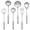 Factory Wholesale Bonny Kitchen Utensils And Equipments Tools Cooking
