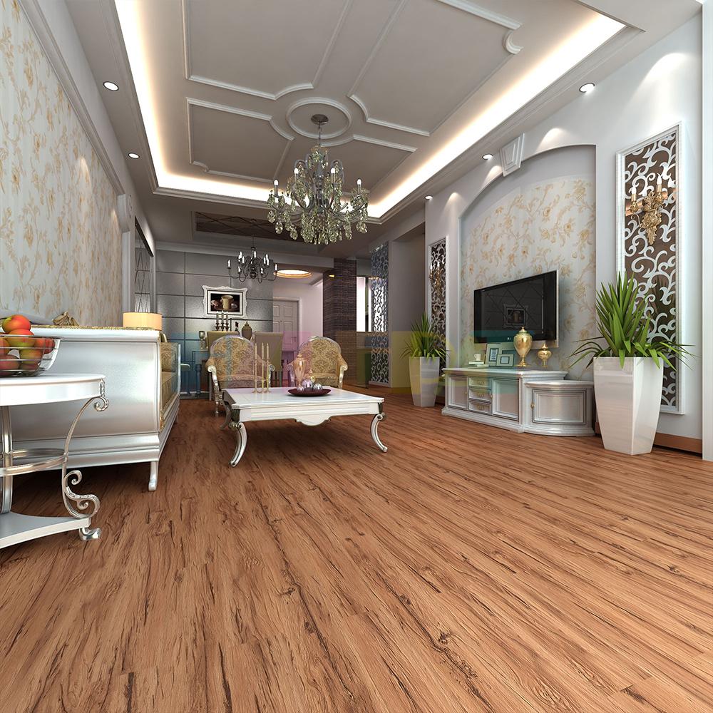 pvc flooring price in india, pvc flooring price in india suppliers
