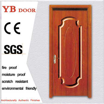 American Standard Classic fireproof interior Pvc Folding Doors Skin Designs  Price Bangladesh Ybpd 6421 - Buy Pvc Folding Doors Price,Door Skin ...