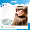 Hair Loss Solution//RU58841//cas no.154992-24-2