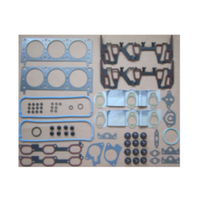 AP4-0073 Fit For Buick GMC GM Full Complete Gasket Kit Set Gasoline Engine Spare Parts