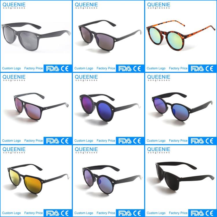 2017 sunglasses brand your own logo japanese sunglasses