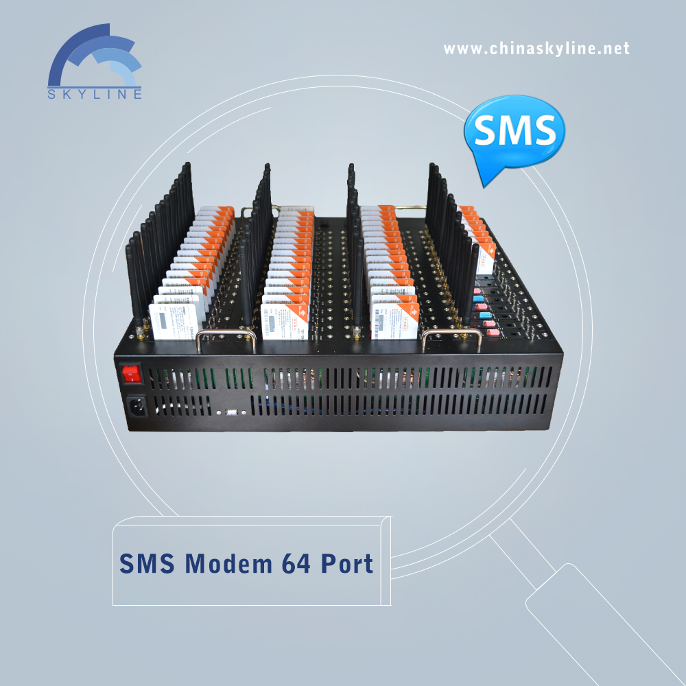 Cable Gateway Modem, Cable Gateway Modem Suppliers and Manufacturers ...