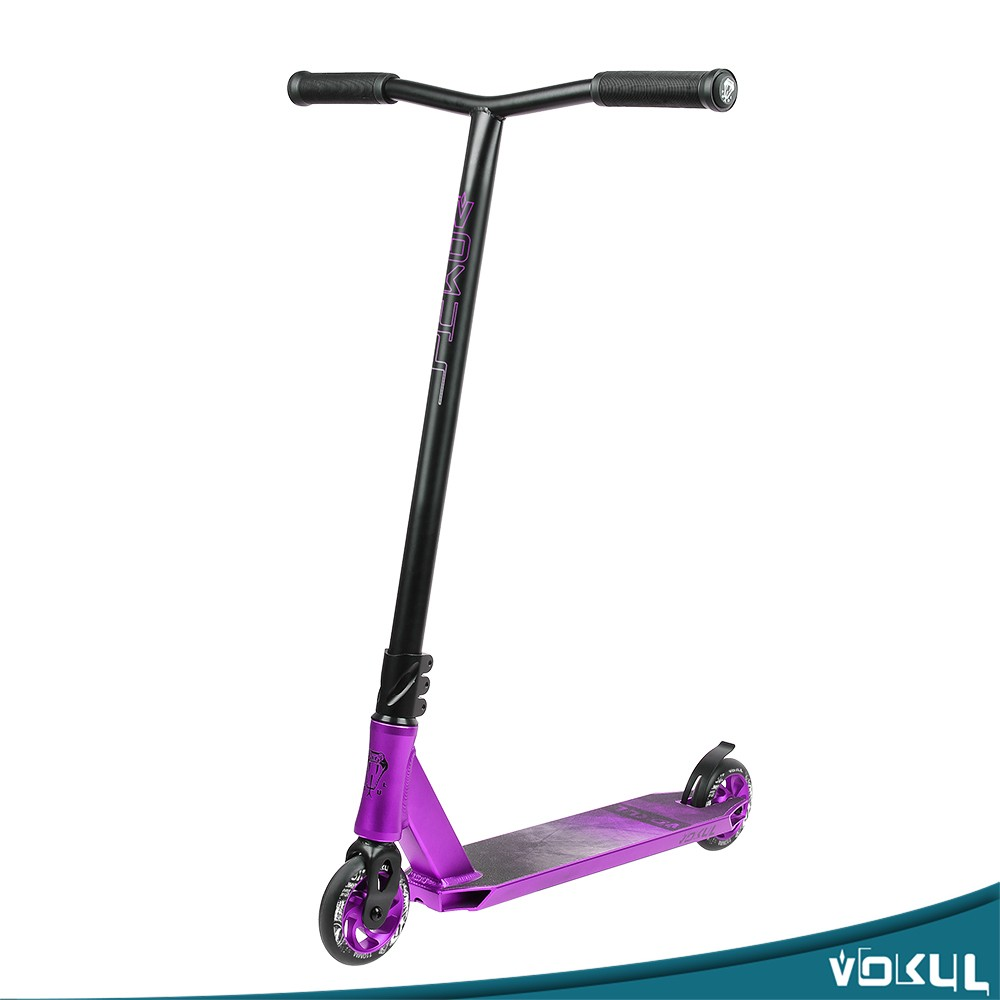 kids scooter district extreme scooter freestyle 360 pro scooter stunt scooter buy stunt. Black Bedroom Furniture Sets. Home Design Ideas