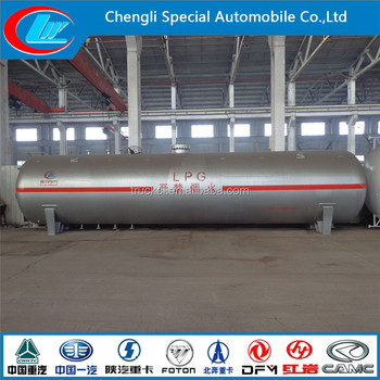 60ton Lpg Storage Tank Made In China Price Low Tank 120cbm Lpg Storage Station Size 120 Cbm Tank Safety Valve For Lpg Tanker Buy Safety Valve For