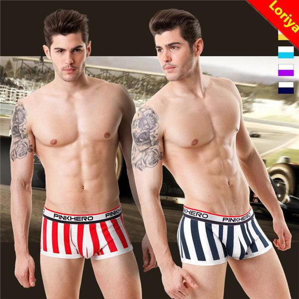 Boys In Underwear Pictures, Boys In Underwear Pictures Suppliers ...