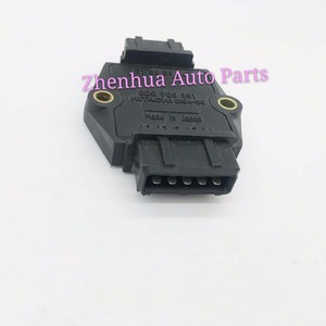High Quality Ignition Module 8D0 905 351 for Old Audi A6
