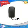 stand alone gps tracker software GPS101B