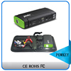 On Sale! Stock multi-function portable mini car jump starter 13800mah for 12V car