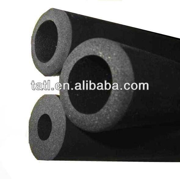R sistant la chaleur isolation caoutchouc mousse tube - Ciment resistant a la chaleur ...