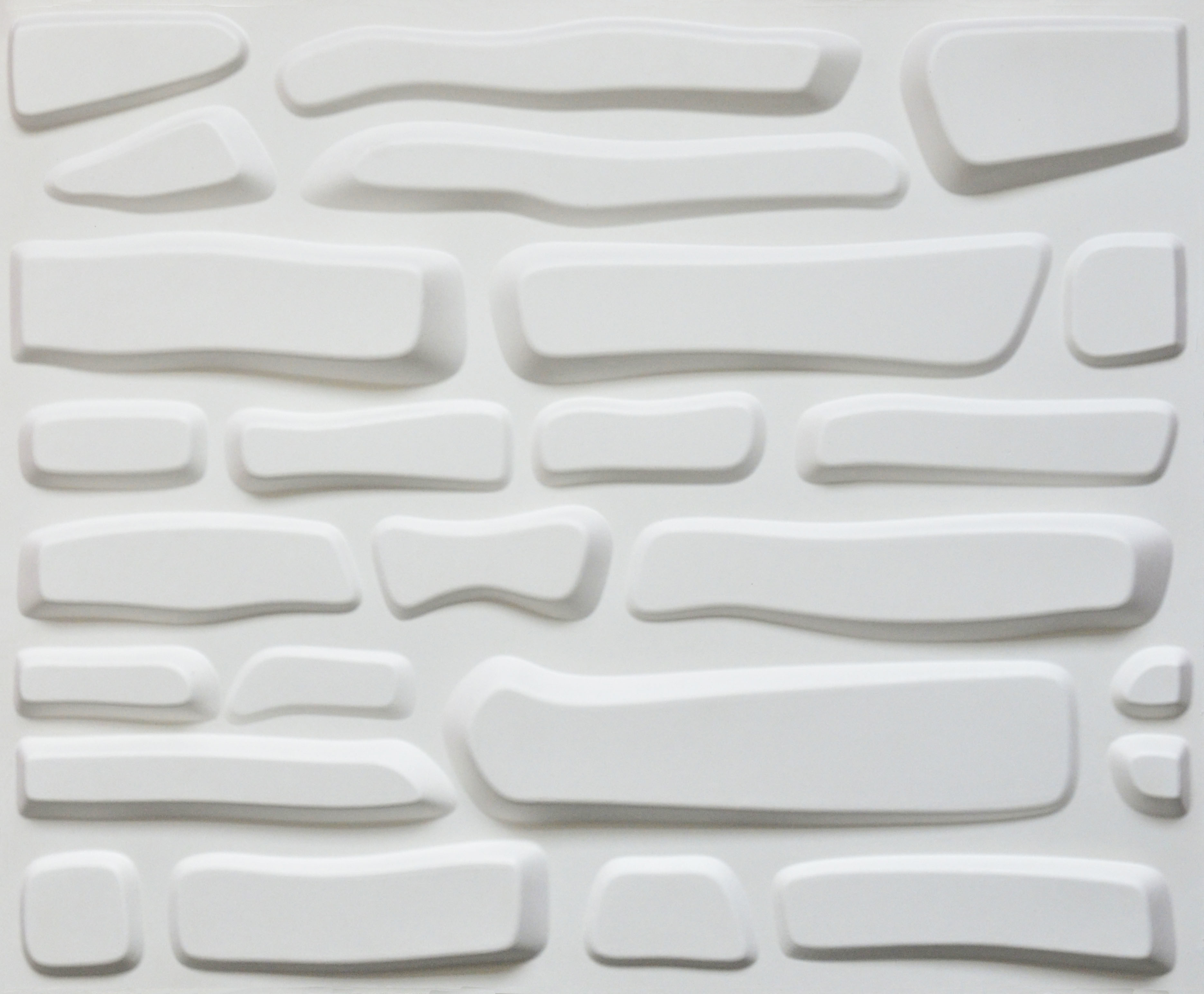Wallpaper <strong>3D</strong> Brick Wall <strong>panels</strong>