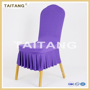 Fabulous 2018 New Series Short Skirts Ruched Spandex Chair Covers Buy Ruched Spandex Chair Covers Beautiful Ruched Spandex Chair Covers Ruched Spandex Chair Gmtry Best Dining Table And Chair Ideas Images Gmtryco