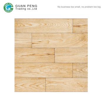 600x600mm Wood Look Ceramic Floor Tile Price In Philippines - Buy ...