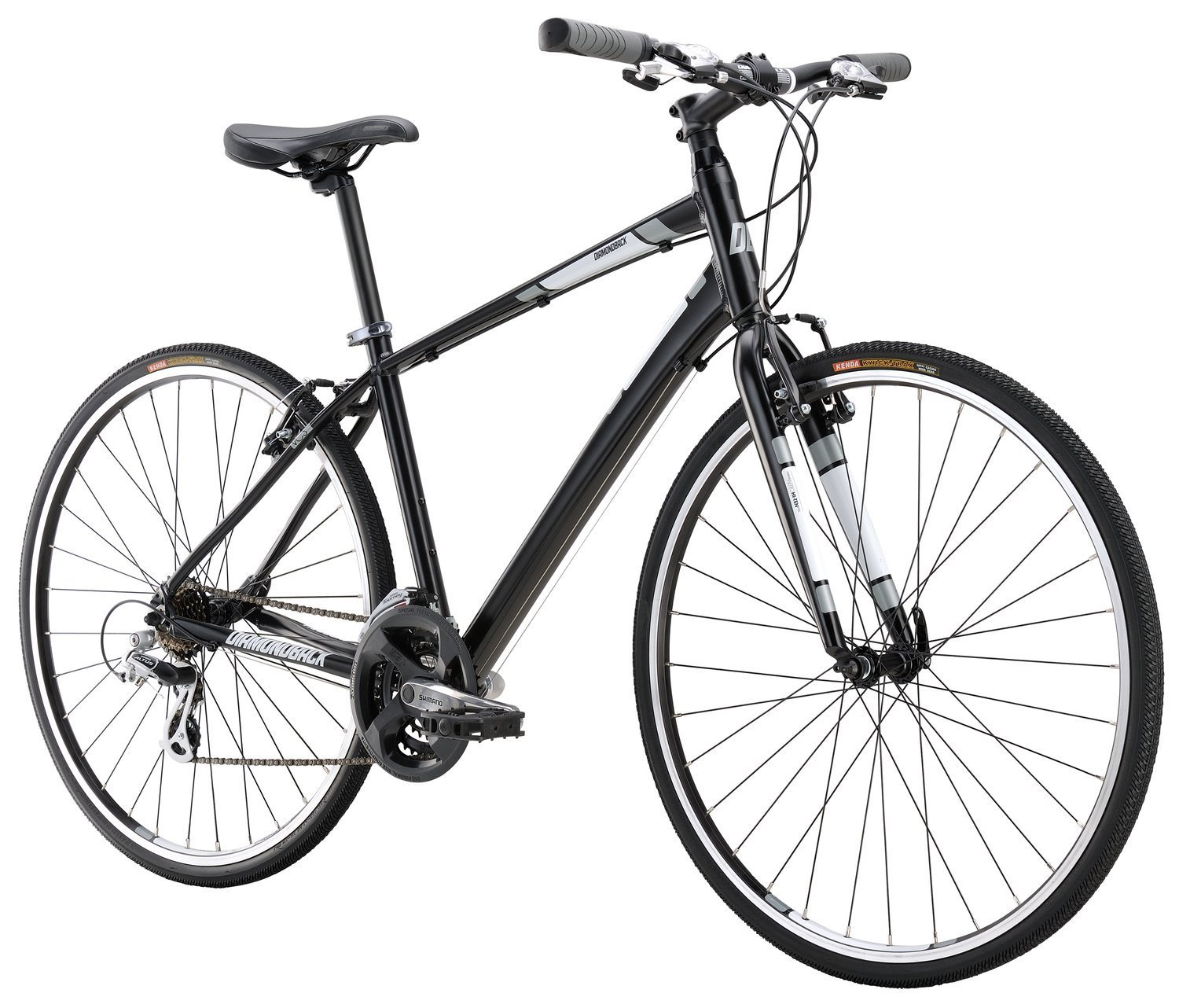 Cheap Hybrid Bicycles Find Hybrid Bicycles Deals On Line At