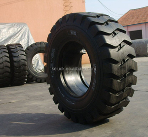 buy wholesale direct from china OTR/AGR SKS 27x10.50-15 best chinese brand truck bias otr tyre