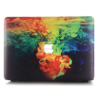 For apple laptop computer case for Macbook Pro 13 with retina