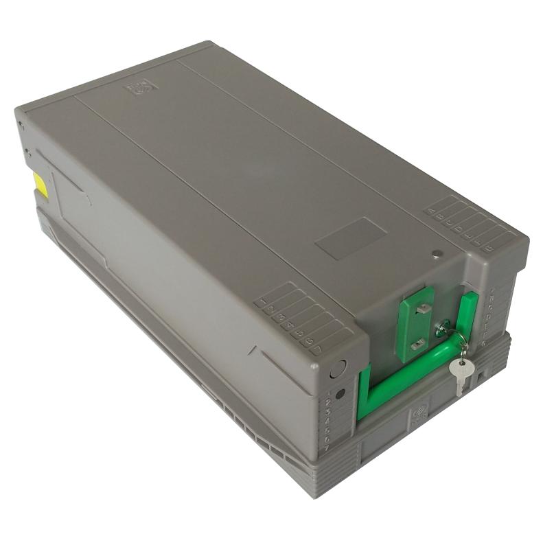 Kết quả hình ảnh cho Hộp Tiền NCR Cassette Máy ATM