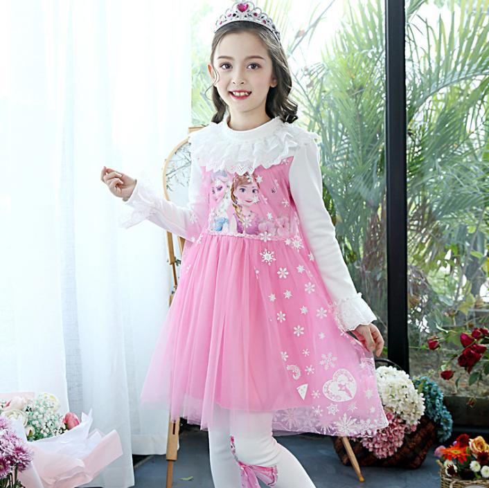 b47897cd0bd0e البحث عن أفضل شركات تصنيع فساتين اطفال منفوشة وفساتين اطفال منفوشة لأسواق  متحدثي arabic في alibaba.com