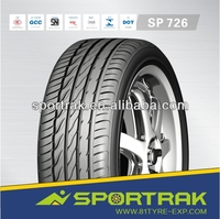 vehicle tires auto tires car tyres Chinese PCR tire