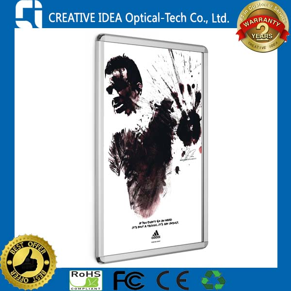 27x40 poster frame 27x40 poster frame suppliers and manufacturers at alibabacom