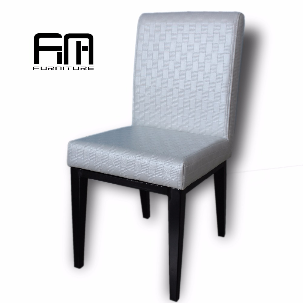Factory direct cheap price hold sale fancy wedding dinning chairs