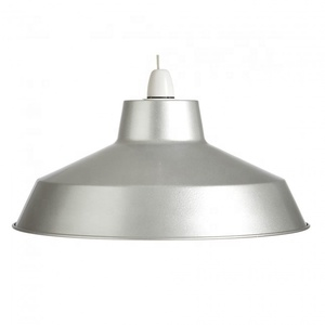 Cheapest price anodized aluminium reflector for menu list