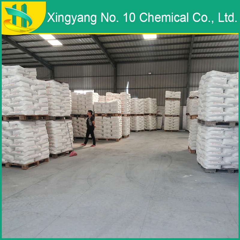 Titanium Dioxide customized Chlorination and sulfuric process on promotion