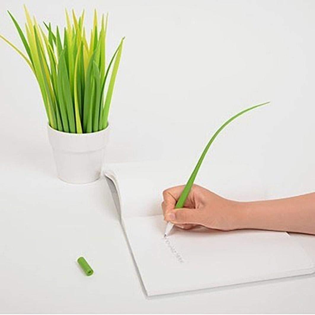 Rumas 3Pcs Fine Tip Ballpoint Pens - 0.5MM Black Ink - Writing Pens for Office Home, Stationery Supplies (Random)