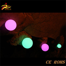 Party Decorative Outdoor LED Lights,Wedding Decorations Led ball Lights