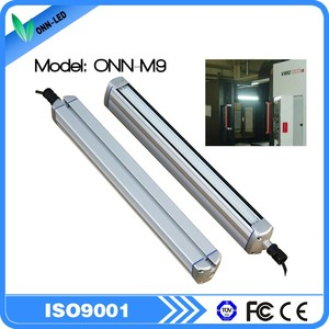 Cnc Light And Lamp Fine Lighting Company