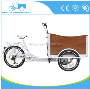 tour trailer scooter pedicab scooter manufacturer company