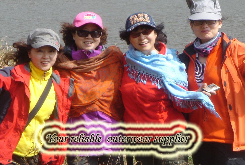 Introduction Of Shijiazhuang: Shijiazhuang Longway Co., Ltd.