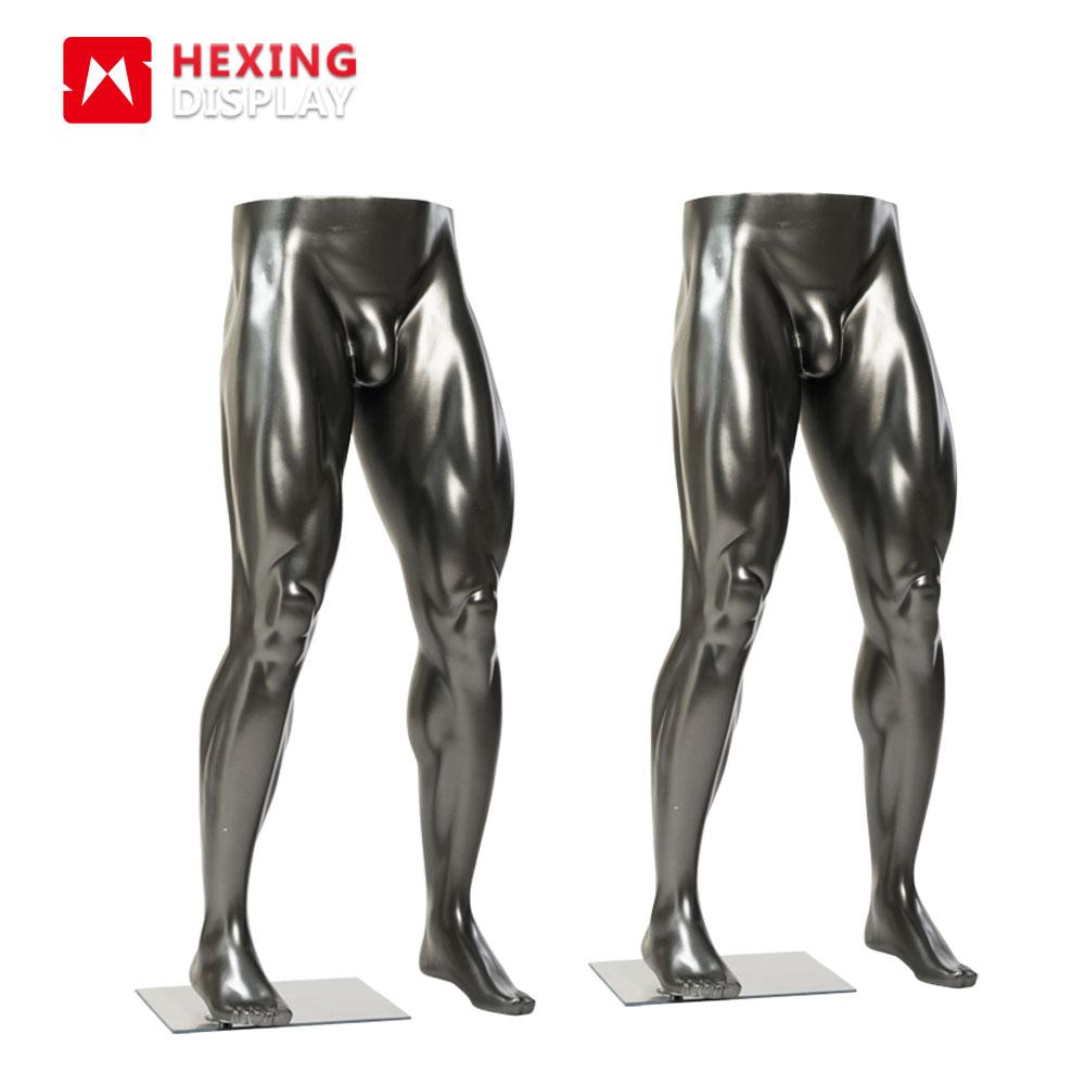 Encuentre el mejor fabricante de musculos inferiores de la pierna y ...