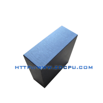 Widely used acid resistant non-toxic cheap hard plastic sheet