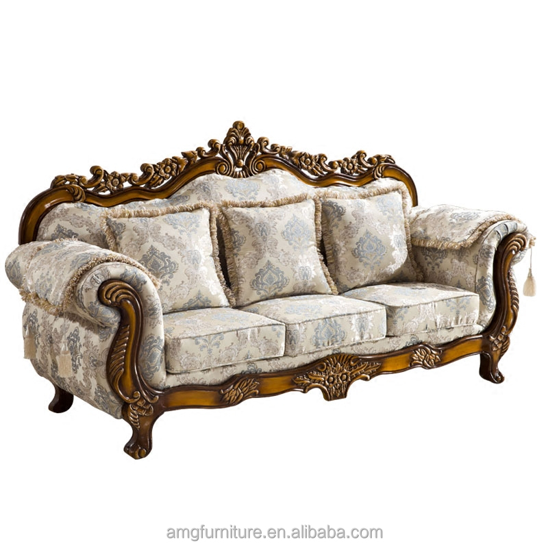 Beautiful Old Style Leather Sofa, Old Style Leather Sofa Suppliers And Manufacturers  At Alibaba.com