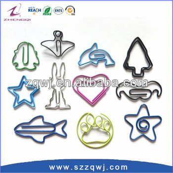 paper clip types Page 1 of royalty-free (rf) stock image gallery featuring paper clipart illustrations and paper cartoons.