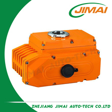 With quality warrantee factory directly hfc-227ea cylinder electric actuator