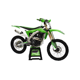 250cc dirt bike 450cc dirtbike enduro 300cc 200cc dirtbike